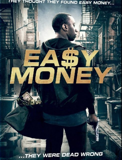فيلم Easy Money 2018