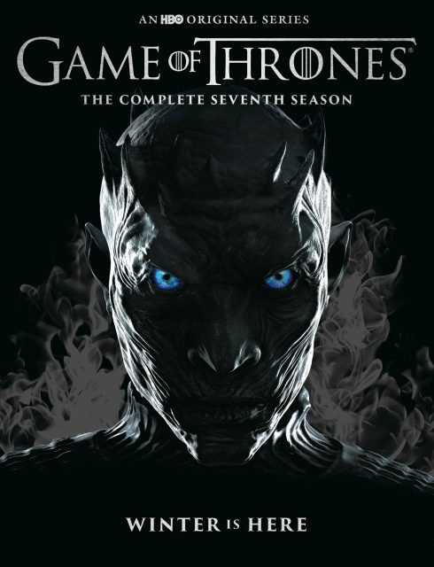 فيلم Game of Thrones Conquest and Rebellion 2017