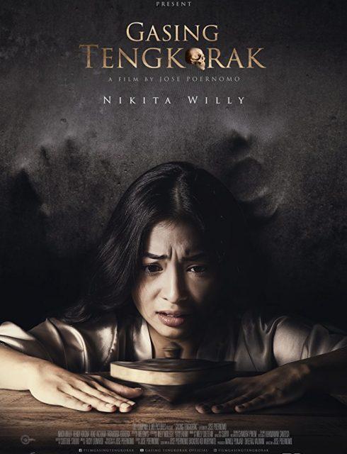 فيلم Gasing Tengkorak 2017 مترجم