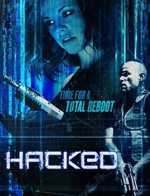فيلم Hacked 2016