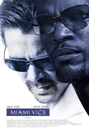 فيلم Miami Vice