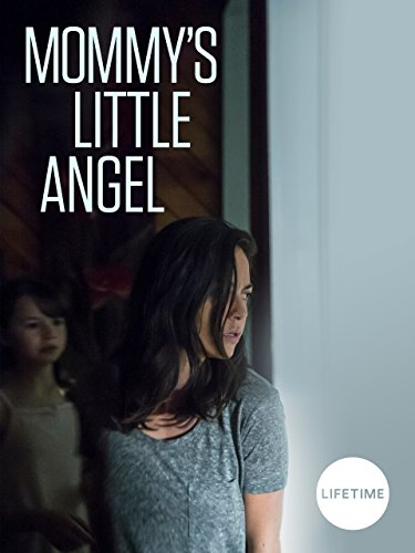 فيلم Mommy's Little Angel 2018 مترجم