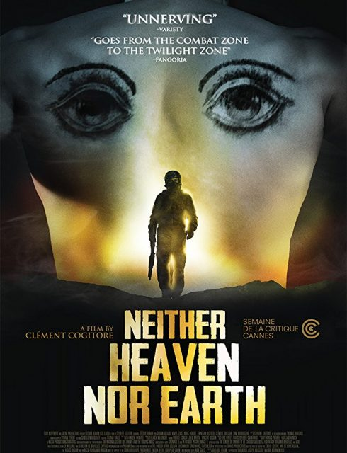فيلم Neither Heaven Nor Earth
