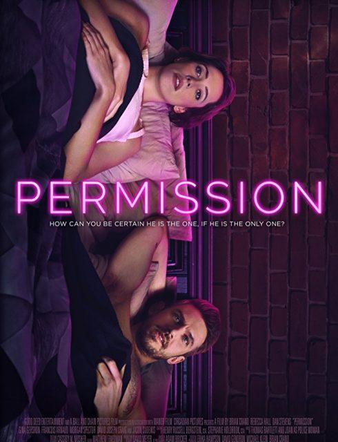 فيلم Permission 2017