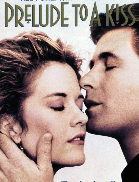 فيلم Prelude to a Kiss 1992