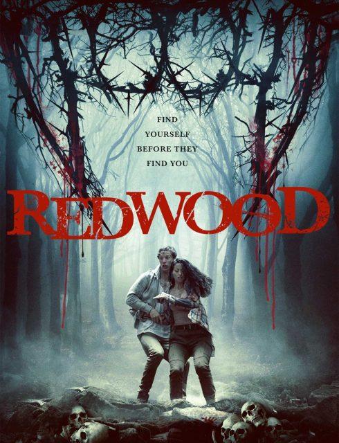 فيلم Redwood 2017 مترجم
