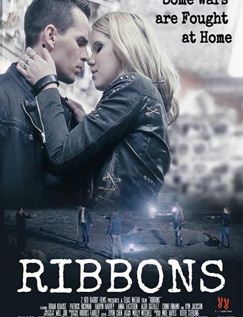 فيلم Ribbons 2016