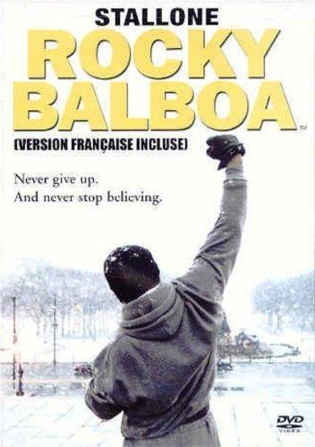 فيلم Rocky Balboa