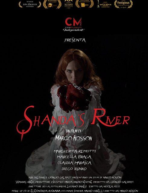 فيلم Shanda's River 2018 مترجم