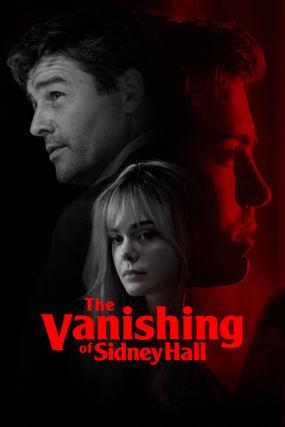 فيلم The Vanishing of Sidney Hall 2017