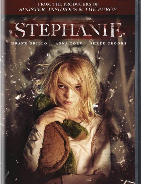 فيلم Stephanie 2018 مترجم