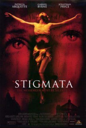 فيلم Stigmata 1991