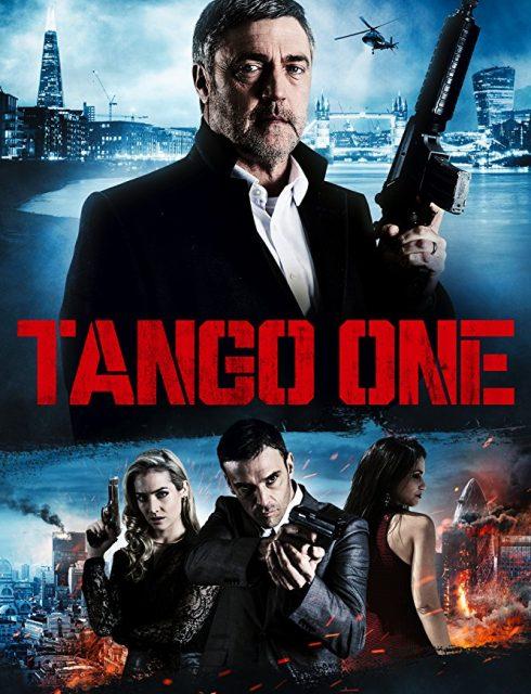 فيلم Tango One 2018