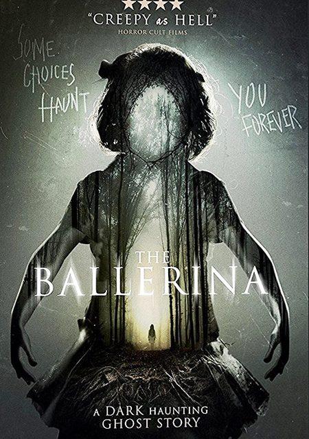 فيلم The Ballerina 2017