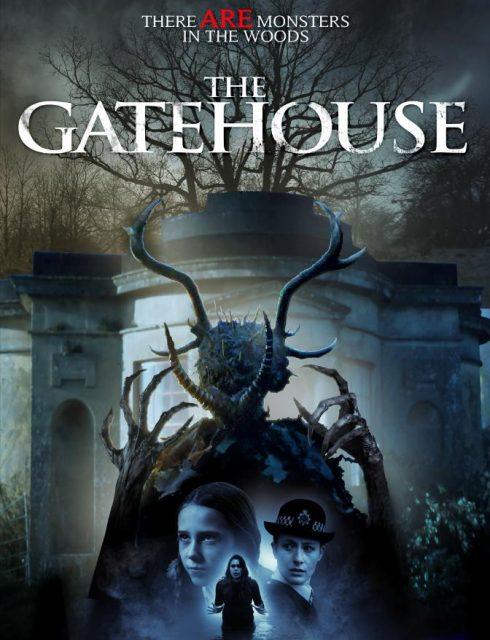 فيلم The Gatehouse 2016