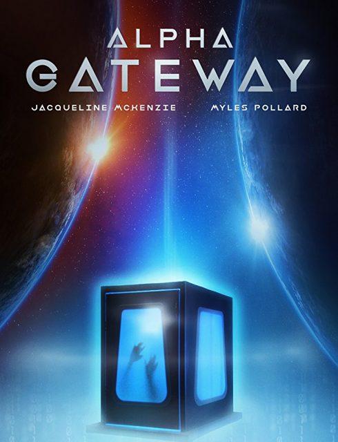 فيلم The Gateway 2018
