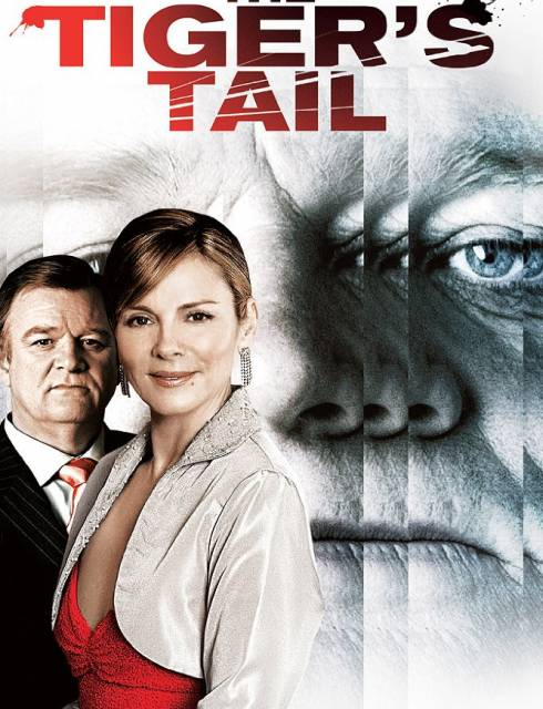 فيلم The Tiger's Tail