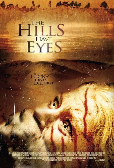 فيلم The.Hills.Have.Eyes