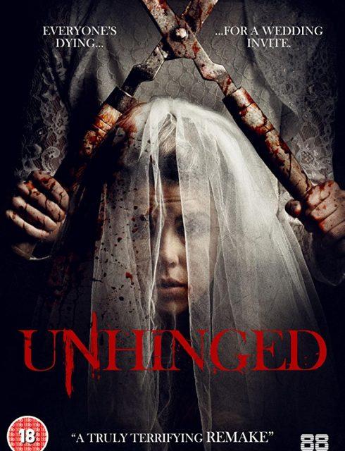 فيلم Unhinged