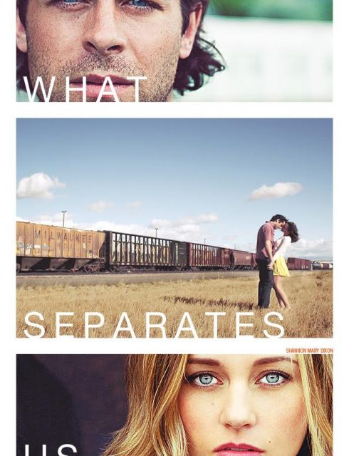 فيلم What Separates Us 2017 مترجم