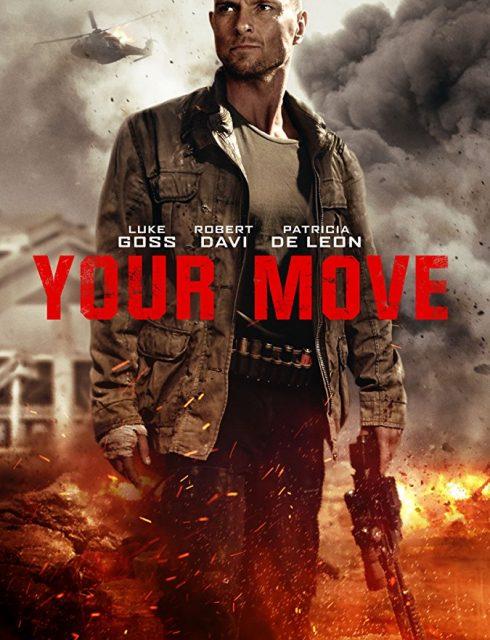 فيلم Your Move