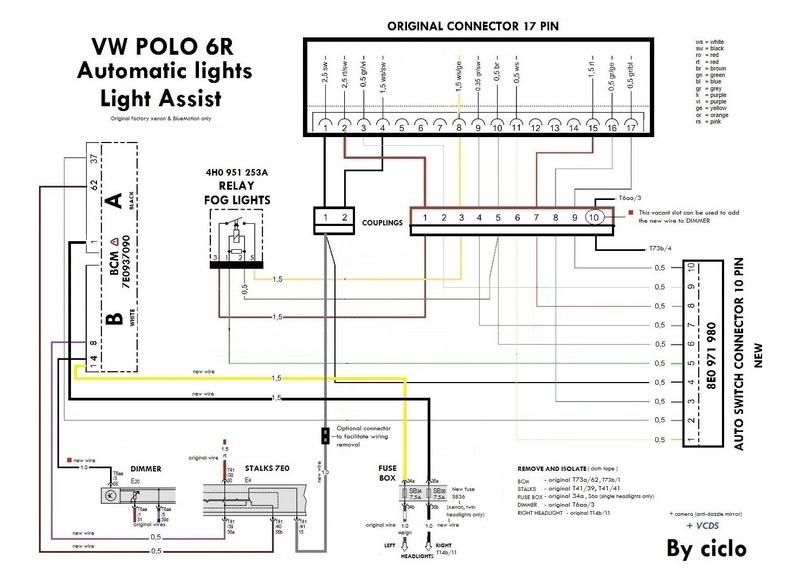 电路 电路图 电子 户型 户型图 平面图 原理图 800_582