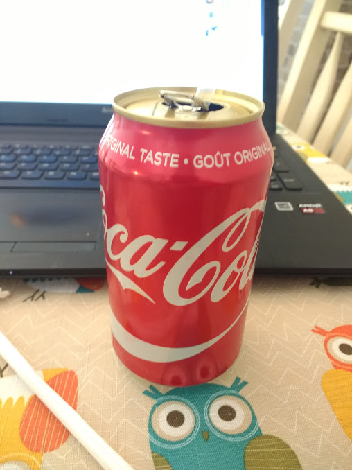 coke10.jpg