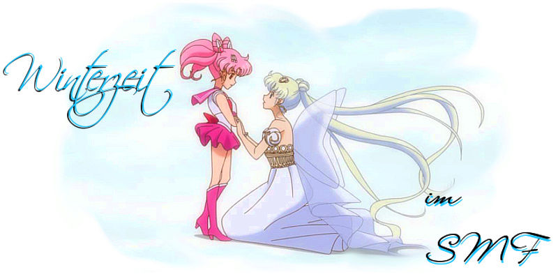 Sailor Moon Forum SMF
