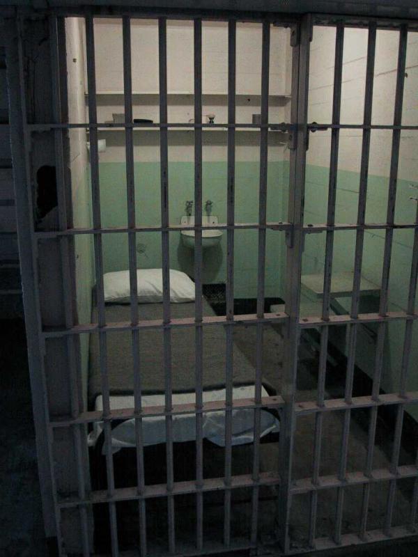 jail-c10.jpg