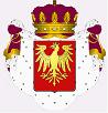 Province de Céphalonie