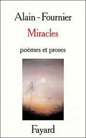 miracl10.jpg