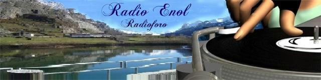 RADIO ENOL VUESTRARADIO