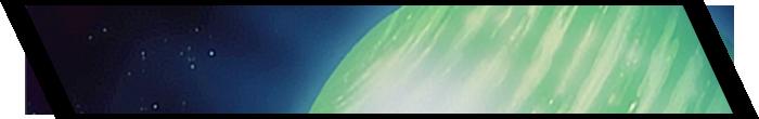 Planète Namek