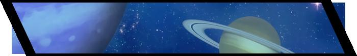 Autres Planètes