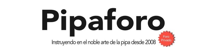 Pipaforo