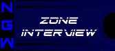 Zone Interview