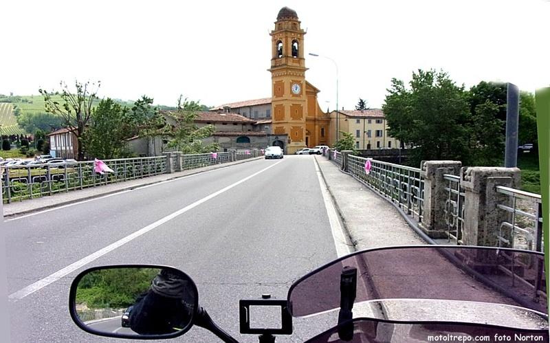 www.MOTOLTREPO.com
