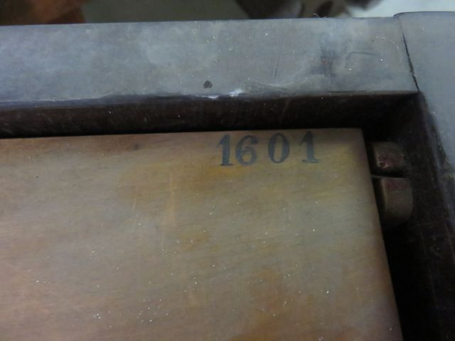 139-de11.jpg