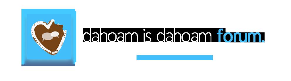 Das Fanforum der BR Serie Dahoam is Dahoam