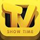 برامج تلفزيونية