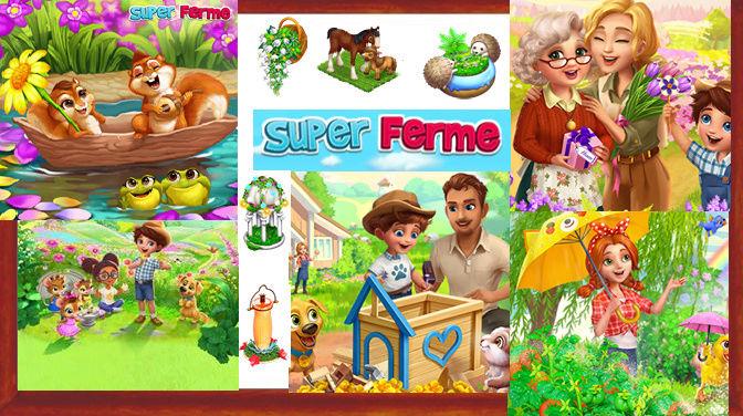 Super-ferme-forum