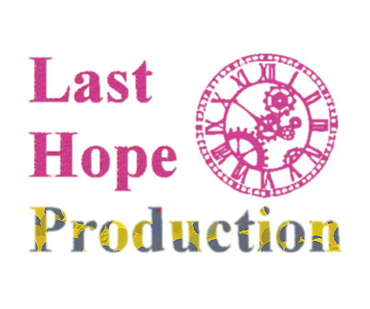 Last Hope Production
