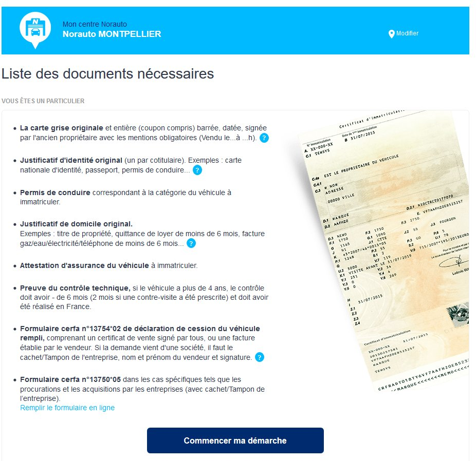 Resume Letter Of Interest Sample Resume Cover Letter Components