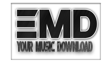 ELEKTRO MUSIC DOWNLOADS