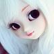 Āzijas leļles / Азиатские куклы