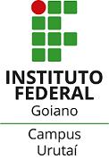 TADS IFGoiano-Urutaí