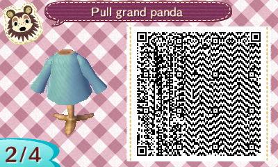 pull_g14.jpg