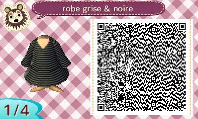 robe_a10.jpg
