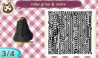 robe_a12.jpg