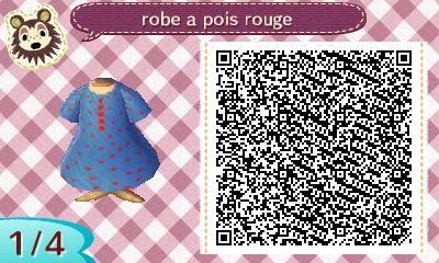 robe_a14.jpg